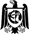 Deutscher Fichte-Bund emblem.jpg