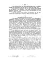 Deutsches Reichsgesetzblatt 1909 003 0128.png
