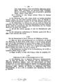 Deutsches Reichsgesetzblatt 1909 003 0139.png
