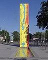 DeutzTwins - Wasserskulptur von Rainer Gross.jpg