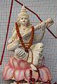 Devi Saraswati সরস্বতী.jpg