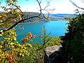 Devil's Lake - panoramio (1).jpg