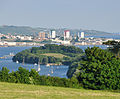 Devonport from Saltash.jpg