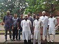 Dhaka Wikipedia Meetup, September 2018 (31).jpg