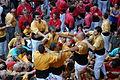 Diada castellera de Festa Major (3782190051).jpg