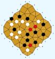 Diamond, Puzzle 1.PNG