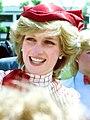 Diana visits Halifax (cropped).jpg