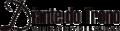 Diante do Trono Logo.png