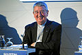Diarmuid Martin World Economic Forum 2013 (2).jpg