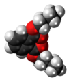 Dibutyl phthalate 3D spacefill.png