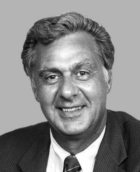 Dick Armey, official 105th Congress photo