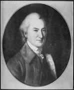 Dickinson, John (bust) - NARA - 532841