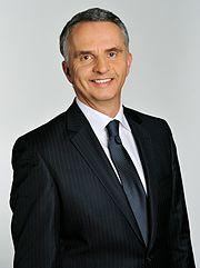 Didier Burkhalter, 2010.jpg