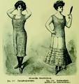 Die Frau als Hausärztin (1911) 117 118 Garmsche Unterkleidung.png