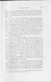 Die Klimate der geologischen Vorzeit 167.pdf