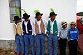 Die Nuwe Graskoue Trappers with Richard Wicksteed OneTime Films.jpg