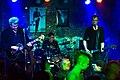 Die Strafe live 2012.jpg
