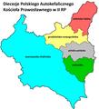 Diecezje Polskiego Autokefalicznego Kościoła Prawosławnego II RP.png