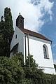 Diepoltshofen St. Leonhard 569.jpg