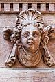 Dijon - Hôtel de Vogüé - PA00112333 - 003.jpg