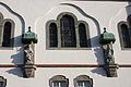 Dillingen Akademie 562.JPG