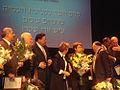 Dina Rubina Yuri Stern Award.jpg