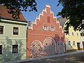 Dingolfing - Obere Stadt Nr 38 v O.JPG