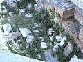 Diocletian's Palace (XI) (5373721648).jpg
