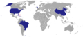 Diplomatic missions in the Bahamas.png