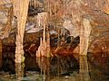 Diros-cave-greece 15933682638 o.jpg