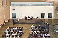 """Diskussionsveranstaltung """"Deutschlands Rolle in den Vereinten Nationen - eine Bilanz"""" im Kölner Rathaus-5506.jpg"""
