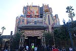 Disney California Adventure (46839185762).jpg