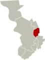 DistrictMerksemLocation.png