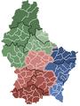 Distrikte-Kantone-Gemeinden Lux.png
