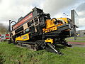 Ditch Witch jt30 pic5.JPG