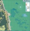 Dive sites of Rocklands Point.png