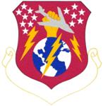 Division 806th Air.png