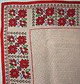 Divotino-traditional-embroidery-1.jpg