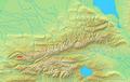 DjungarAlatau(Zhamankol).PNG