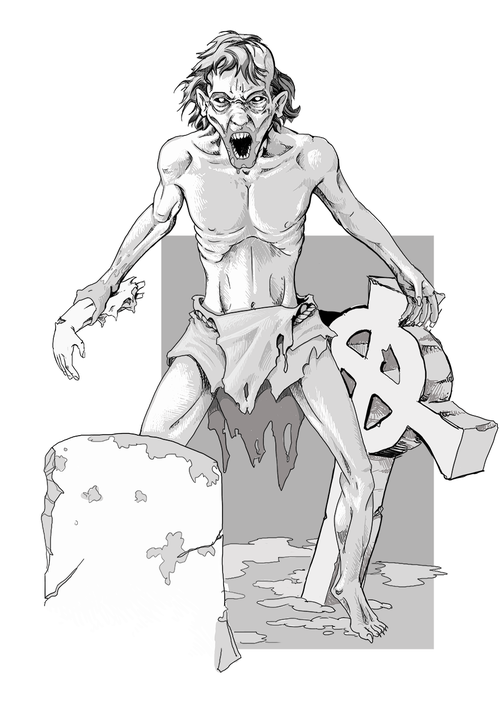 DnD Ghoul.png