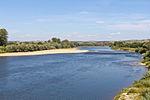 Dniester River in Halych, Ukraine-6104.jpg