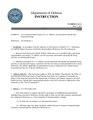 DoD Instruction 4540-01 Use of International Civil Airspace - June 2016.pdf