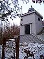 Dobřichovice, vodárna nad Brunšovem.jpg