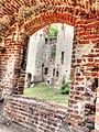 Dobra, Poland - panoramio (3).jpg
