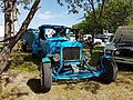 Dodge Brothers Hot Rod with Trailer - Flickr - dave 7.jpg