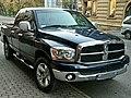 Dodge Ram 1500 (2006-2008).jpg