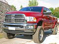 Dodge Ram 2500 Laramie Heavy Duty 2008 (9321860903).jpg