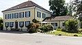 Doktorhaus Hauptstrasse 4 in Oberstammheim.jpg