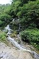 Dolina reke Vučjanke 14.jpg