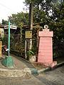 Dolores,Quezonjf0084 27.JPG